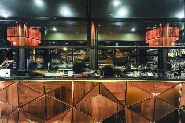 ristorante-npjo1136505B4D-B769-D0BF-F735-4539E728A60B.jpg