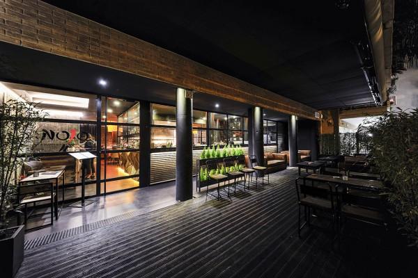 ristorante-npjo14E662C407-E364-ADDB-7D6D-978EEB71C142.jpg