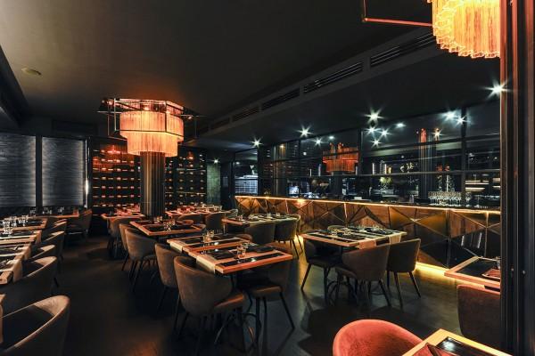ristorante-npjo31E7C71FC-EBB5-18AD-E84C-0AD9A0B53D03.jpg