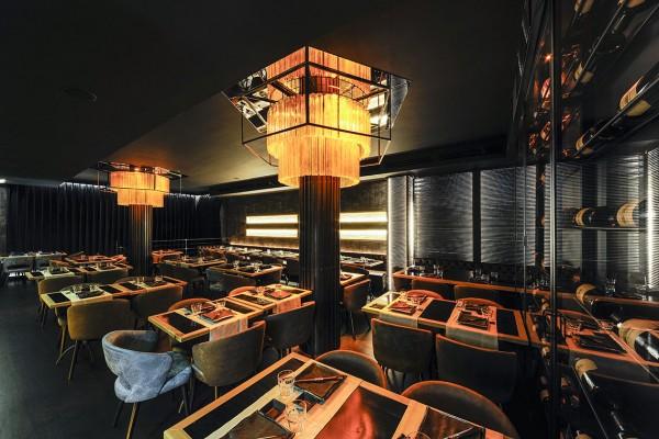 ristorante-npjo7109FD545-6374-9F4B-100A-6D38B8C7D6A8.jpg