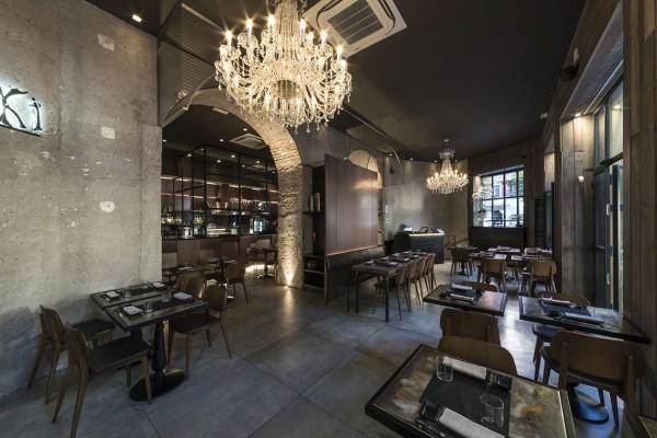 ristorante-tikimaki38D38E647-BCB3-78E2-A4F3-4F5EFC028594.jpg