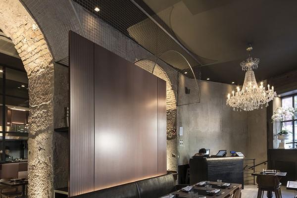 ristorante-tikimaki499FE98A3-89D3-CBF8-B9B8-C58F0893267B.jpg
