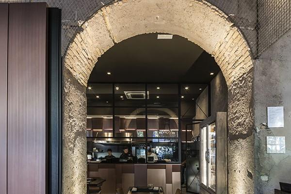 ristorante-tikimaki662608AAB-FE30-CC75-B984-30711D0BC012.jpg