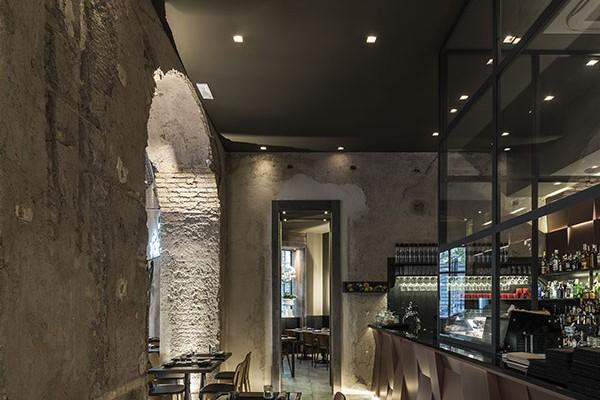 ristorante-tikimaki795BD569F-DEBF-3796-D9EF-225A48F66917.jpg