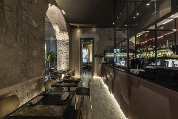 ristorante-tikimaki9DE396BB4-6ED3-D7C4-2C00-634C4EAD76DD.jpg