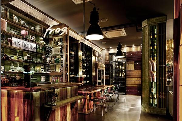 ristorante-frog35B318FCE-2C34-D5B7-5922-0A0009C6BC25.jpg