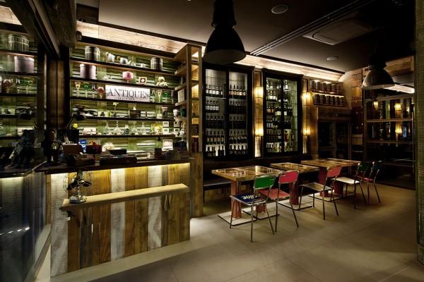 ristorante-frog4763411FD-0600-0D7E-63AD-DFD9CCCB2F0F.jpg