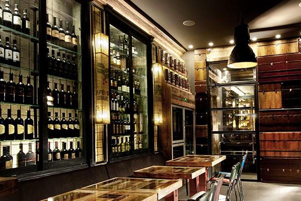ristorante-frog5EF84EF07-7046-474B-7113-F37BC172B2F3.jpg