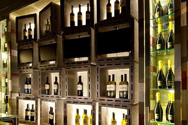 ristorante-frog6B161E36A-D5DD-2E86-A056-0CB5BFD8842F.jpg