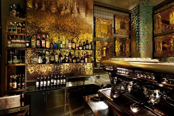 ristorante-frog79A107507-067F-D6A0-79CB-8664714F976E.jpg