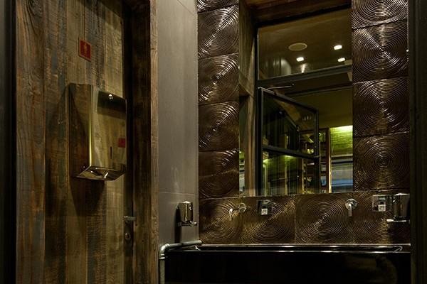 ristorante-frog842FB8E59-9022-E672-A54C-E19C777AEFCA.jpg