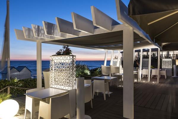 boutique-hotel-oasi-di-kufra1021E4FE61-6B54-29C6-48C8-7A85E07C4ADA.jpg