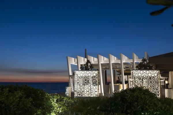 boutique-hotel-oasi-di-kufra1308E41D97-36E8-F37D-B40D-CC13FC873A90.jpg