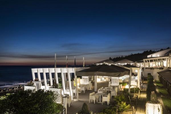 boutique-hotel-oasi-di-kufra14E6FB9A34-5317-95B9-09A1-663E065FFA4E.jpg
