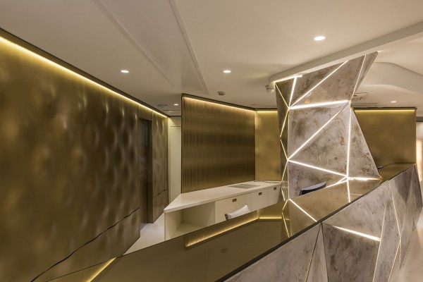 boutique-hotel-oasi-di-kufra2D8665973-7C44-0F31-5964-BECB0D204784.jpg