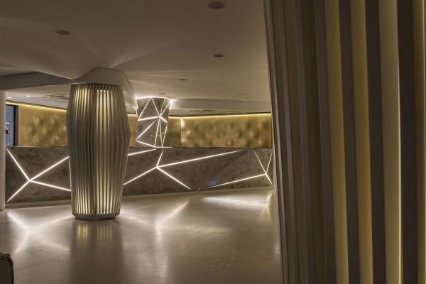 boutique-hotel-oasi-di-kufra4C8B1EF7D-D4CE-4B51-E20D-041173A8FE0E.jpg