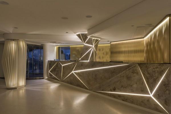 boutique-hotel-oasi-di-kufra527E5EA9F-7AF8-D289-8E34-EF19CA8DF980.jpg