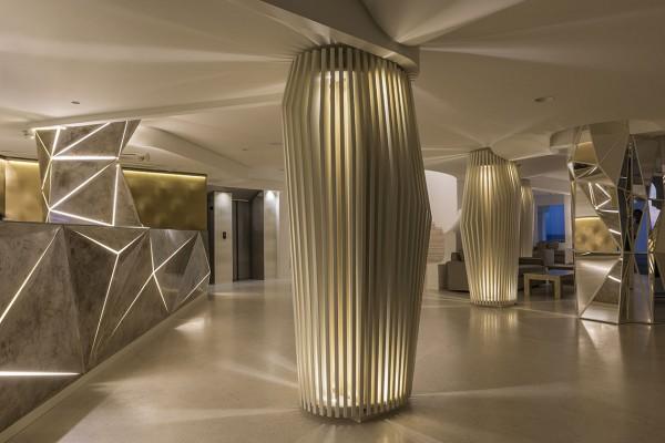 boutique-hotel-oasi-di-kufra745855441-ADEA-785C-7C3F-FB3E5CC9D81F.jpg