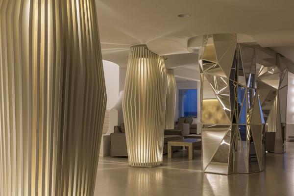 boutique-hotel-oasi-di-kufra96DA70558-BE46-1E13-11E2-43BC2F2C4213.jpg