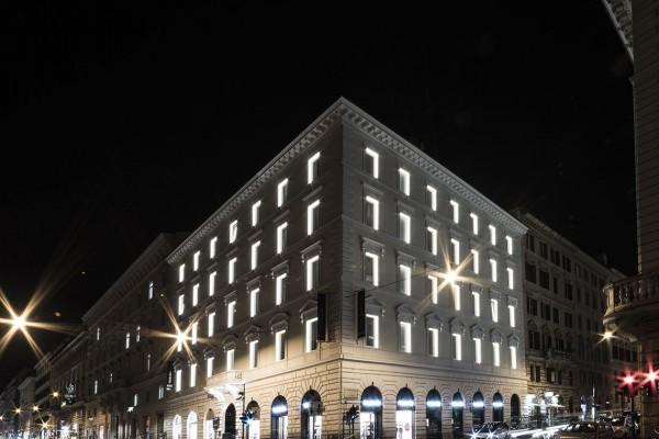 boutique-hotel-glam190432AF2-5D89-13AC-4762-3904026D02DF.jpg