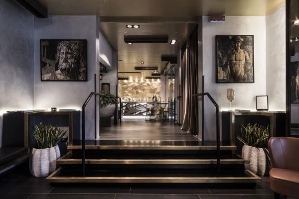 boutique-hotel-palazzo-navona1226174266-FF2E-EDC8-C5E3-290A99041456.jpg
