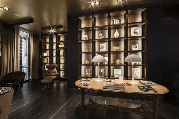 boutique-hotel-palazzo-navona1539DD0F41-F9C0-C0D4-BC38-055901759963.jpg