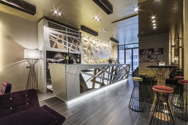 boutique-hotel-palazzo-navona15C7B299F-5531-F82D-3EC2-AF89D68ACF56.jpg