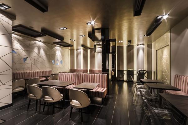 boutique-hotel-palazzo-navona168754812-1EE9-6DB6-9FD3-BF2C8B7ECAA3.jpg