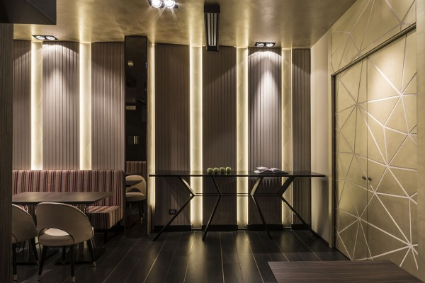 boutique-hotel-palazzo-navona22042C5D6-E827-12D4-B6E7-135EDC08D3BB.jpg