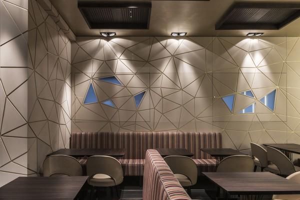 boutique-hotel-palazzo-navona3874D4A3E-DCF6-82CE-95C0-16763AA7CB5A.jpg