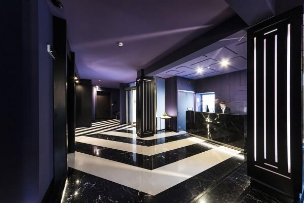 boutique-hotel-tribune1036957E55-A465-E0C9-1F25-0A6CFC5C3625.jpg