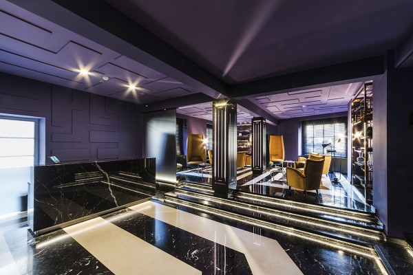 boutique-hotel-tribune6DE93D427-35AE-E5B6-EC94-D8C697209CA0.jpg