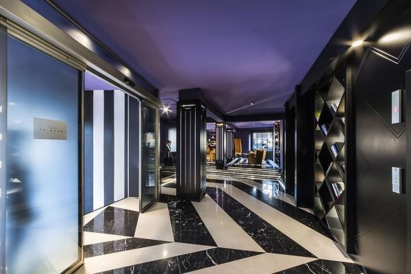 boutique-hotel-tribune712164376-240A-4A54-3C21-A326D6DBAAB3.jpg