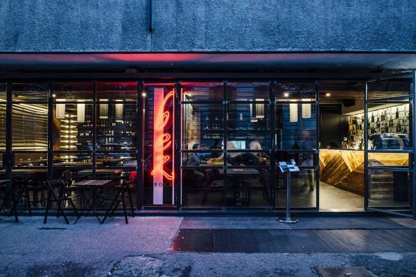 ristorante-betz13DF090AAD-E2B2-4529-25C8-6C5F3192B4A6.jpg