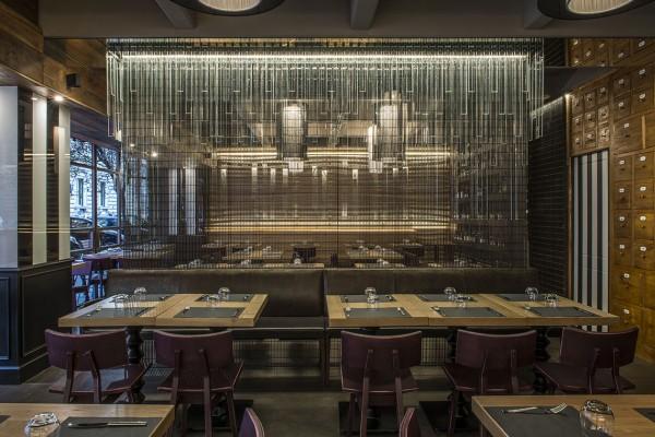 ristorante-betz70F13E6EA-74D2-11A9-9F1D-50500762C1FC.jpg