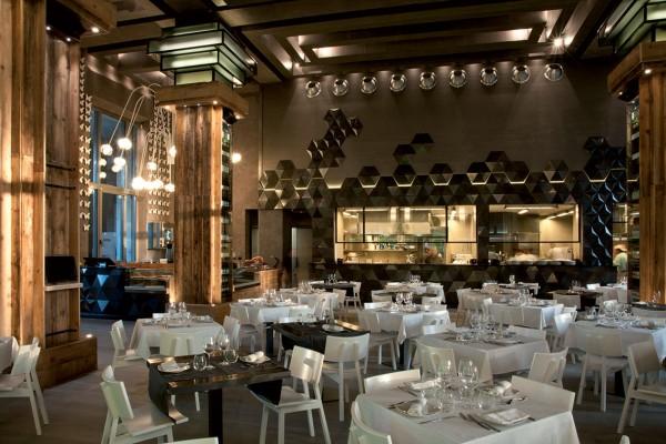ristorante-geco10A5A714F4-1F57-CC5B-A011-0080809FC0A5.jpg