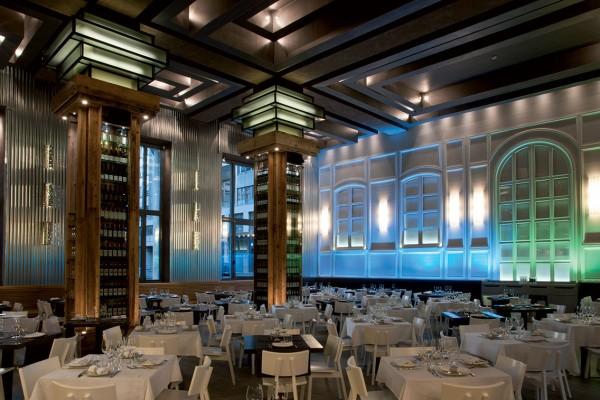 ristorante-geco127C350EE3-10AA-6F64-2131-6053F94F0BDA.jpg