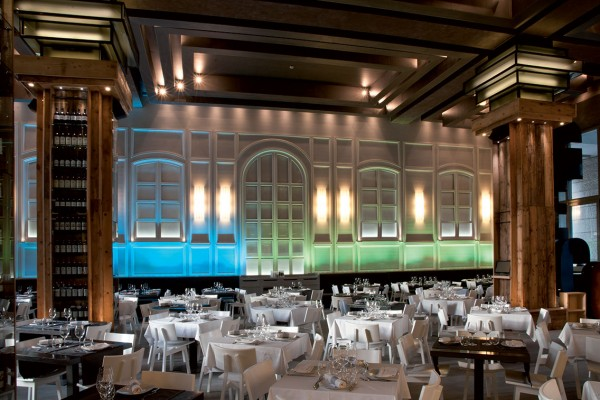 ristorante-geco1D488F88E-2E5D-498C-55C8-607DD668D753.jpg