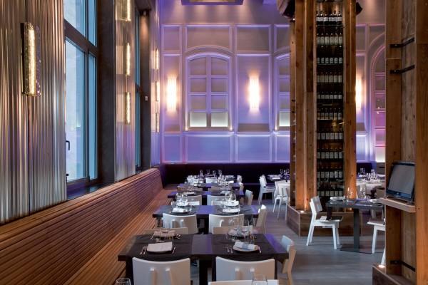 ristorante-geco2036D1C83-68C8-B879-11D7-6E8ADCE460BB.jpg