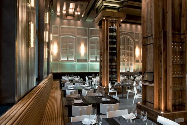 ristorante-geco3CFDA6B9D-C82C-E839-E382-EC41DBA67661.jpg