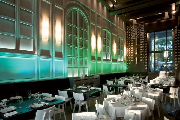 ristorante-geco678375F99-A4DE-018E-98FF-DCCFFF15324D.jpg