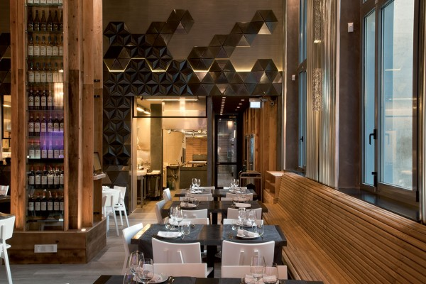 ristorante-geco72679247C-2906-F5B1-6D89-650F35FB4DC2.jpg