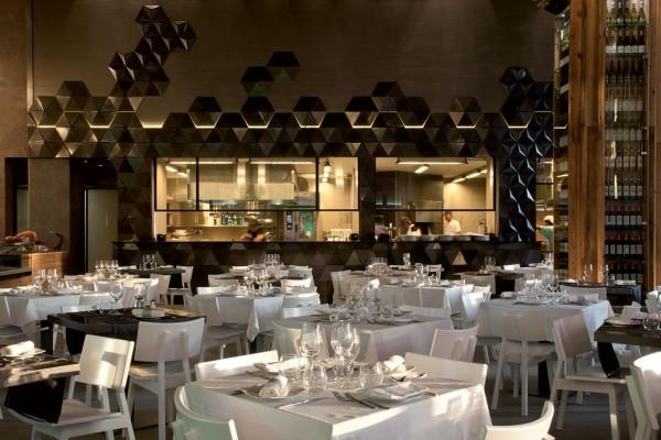 ristorante-geco9F0A77015-5C24-E769-956F-C377FC640149.jpg